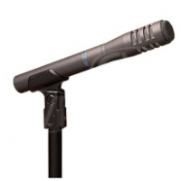 Audio Technica AT8033 (AT-8033) Cardiod Condenser Microphone